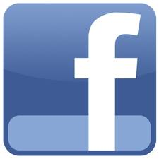 facebook_natura