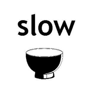 slow_icon