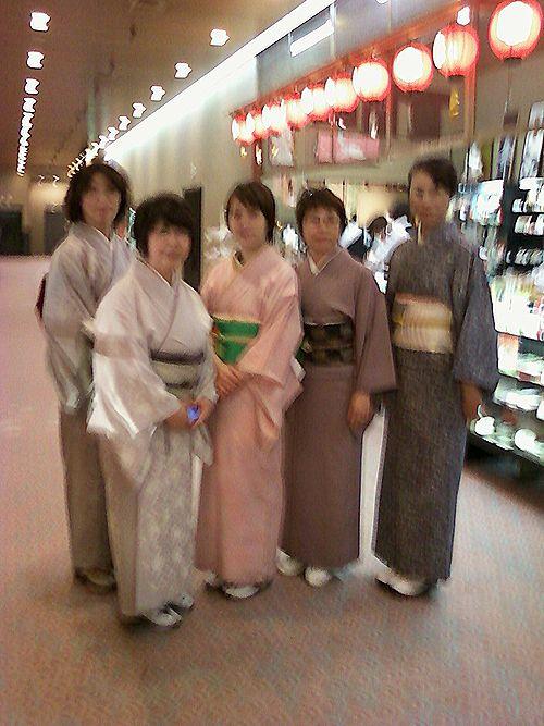 kabuki201101