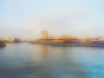 river_arange