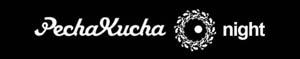 pechakucha_night