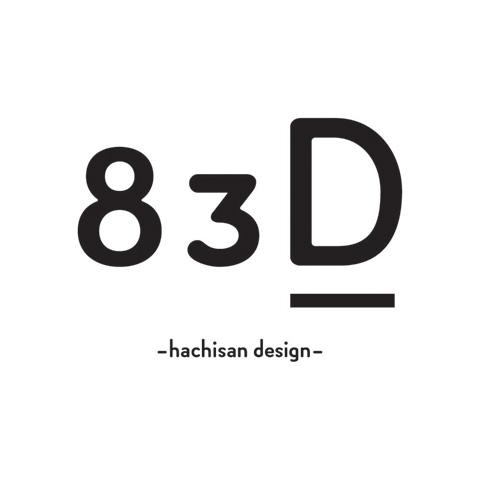 83 logo