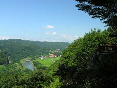 2009_07_23懐古園
