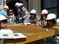 2011_09_28自然エネルギー教室