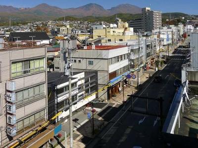 2012_11_04相生町商店街