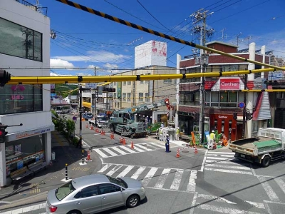 2013_06_14相生町通り街路
