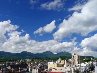2013_06_22相生町〜浅間山