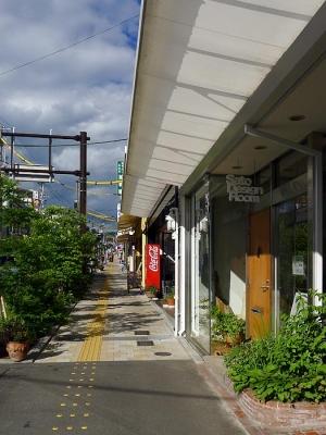 2013_06_22相生町通り