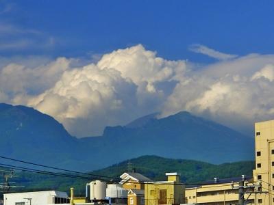 2013_07_09相生町から浅間山