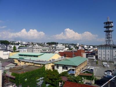 2013_08_07相生町から東方向