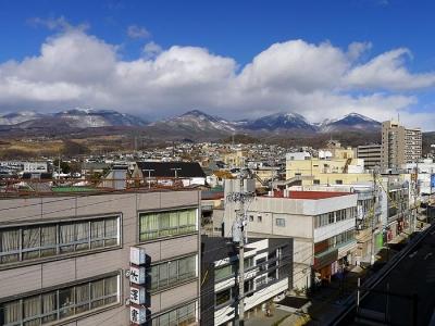 2013_12_22相生町から浅間山