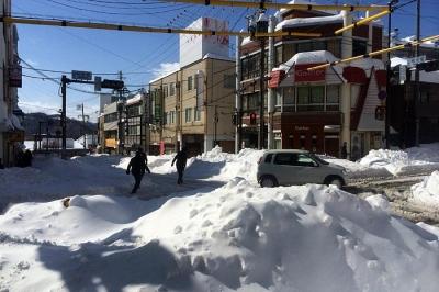 2014_02_16相生町大雪