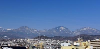 2014_02_26相生町から浅間山