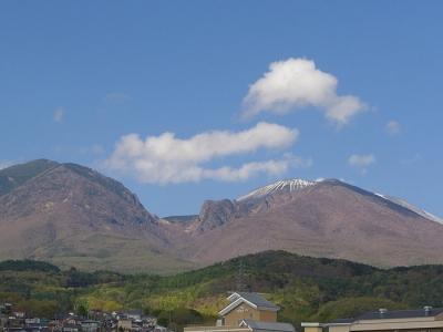 2014_05_09相生町から浅間山