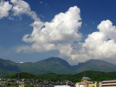 2014_05_28相生町から浅間山