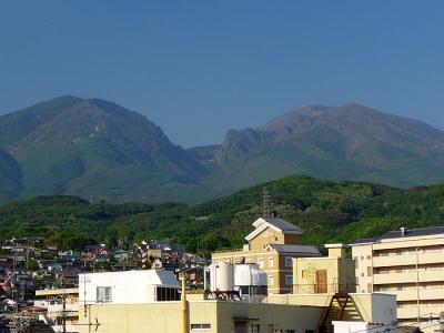 2014_06_01相生町から浅間山