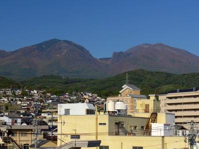 2014_10_17相生町から浅間山