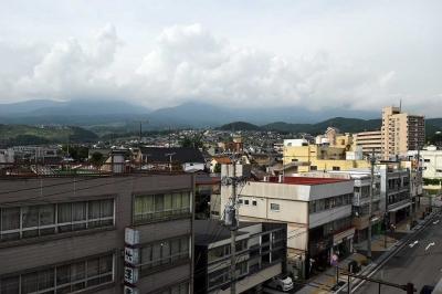 2015_02_19相生町から浅間山