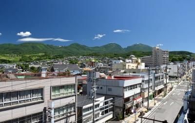 2015_07_14相生町から浅間山