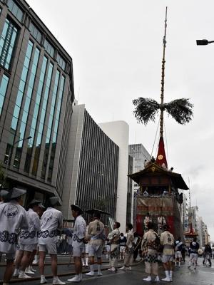 2015_07_17京都・祇園祭山鉾巡行