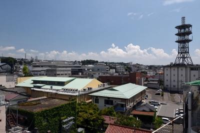 2015_08_06相生町