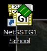 SSTG1School