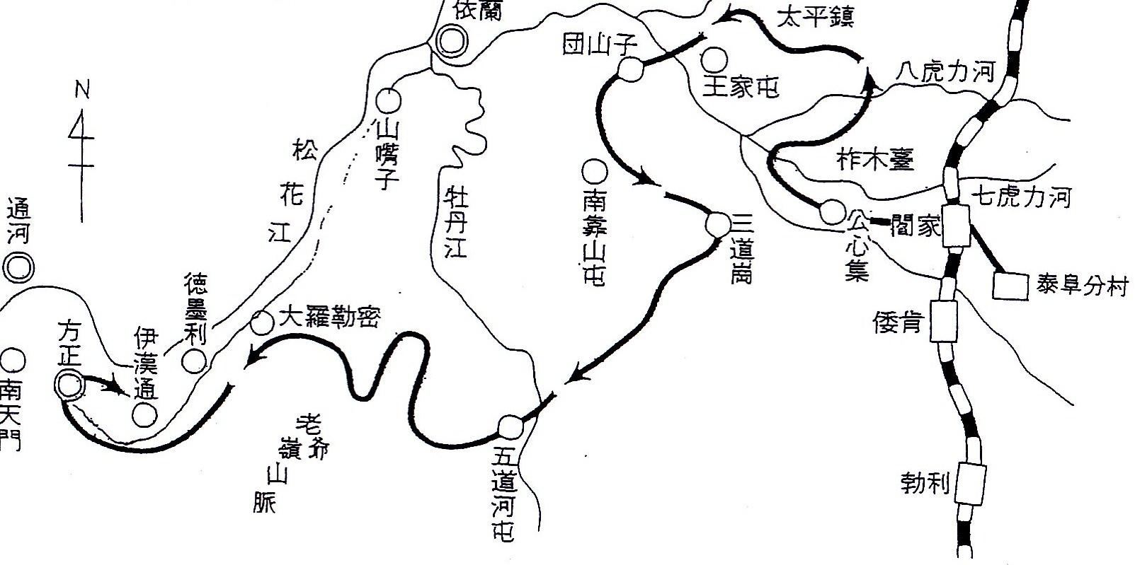 tazurusan touhichizu.jpg