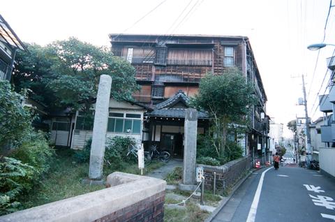tokyo_m_5.jpg