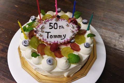 tommy50_0.jpg