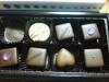 20090310チョコレート