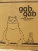 20101110gabgab01