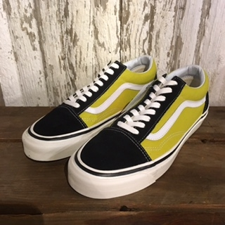 239c7a17e64847 vans old skool 36 dx anaheim factory   Come and stroll!