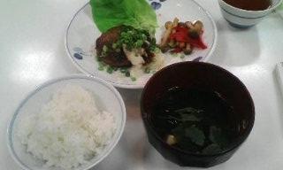 料理その3