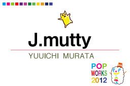 J.mutty