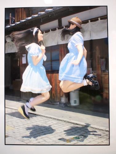 POPWORKS2014〜YES!ロマン家〜