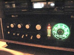サンスイTAC505