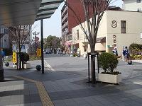 伊丹駅前-兵庫県伊丹市整体カイロプラクティック院