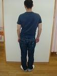 悪い姿勢-兵庫県伊丹市整体カイロプラクティック