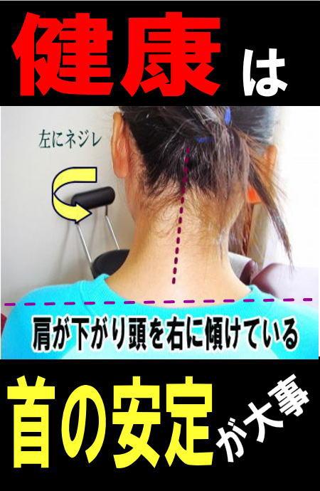 健康mokuji.jpg