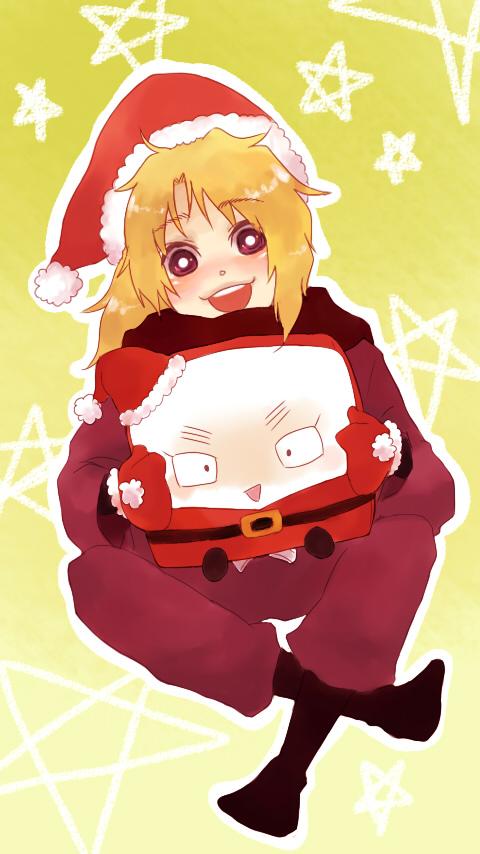 クリスマス_タカ丸2.jpg