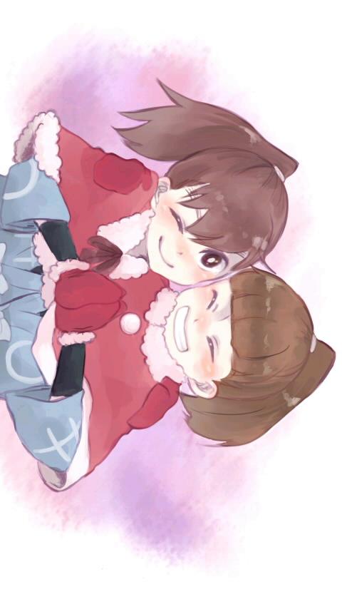 クリスマス_兵伝30001.jpg