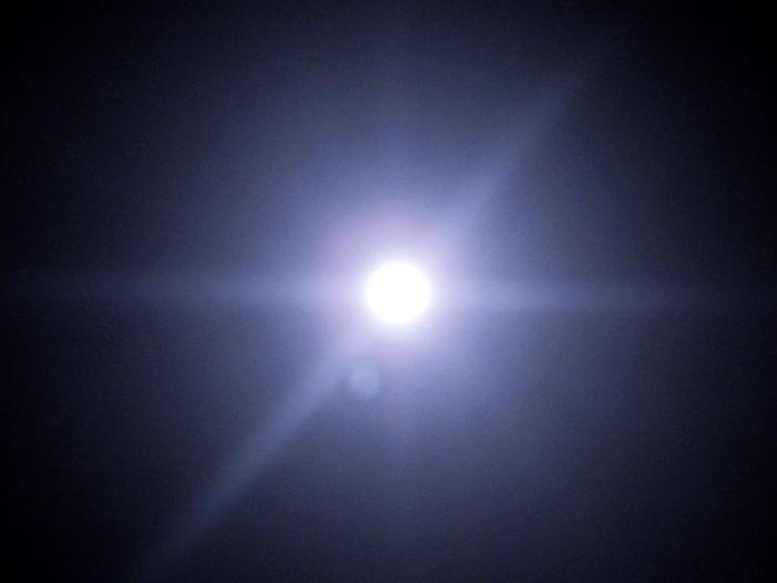 美冬☆満月.jpg