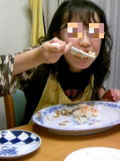 081221_2008~01001.JPG