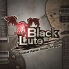 BlackLute〜Monster Hunter Guitar Arrange〜
