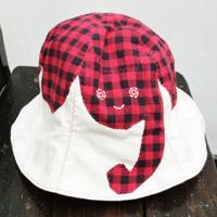 ネコ帽子 (赤).jpg