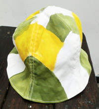 筍帽子02.jpg