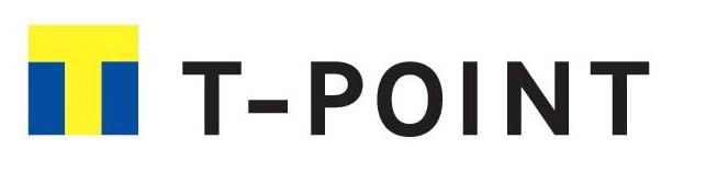 Tポイントロゴ�