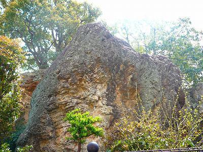巨石その3