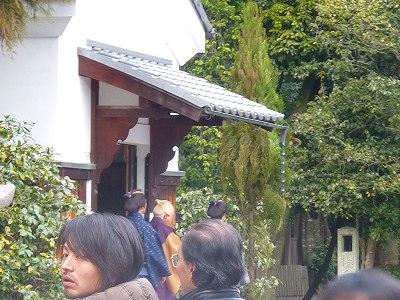 やっぱり里見浩太郎さんは格好いいですね!