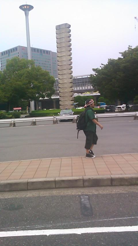 110703_1209~02.jpg